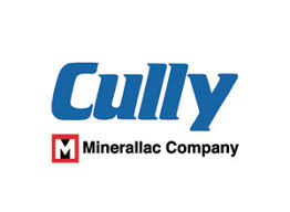 Cully-Minerallac Logo