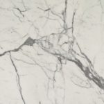 Item_Img_11181_Statuary_Vein_Marble